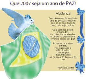 Edição Dezembro/2006
