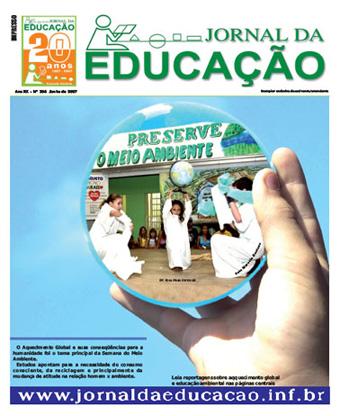 Edição Junho/2007