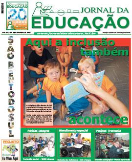 Edição Setembro/2007