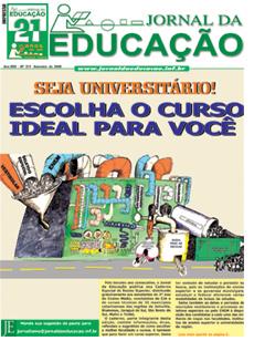 Edição Setembro/2008