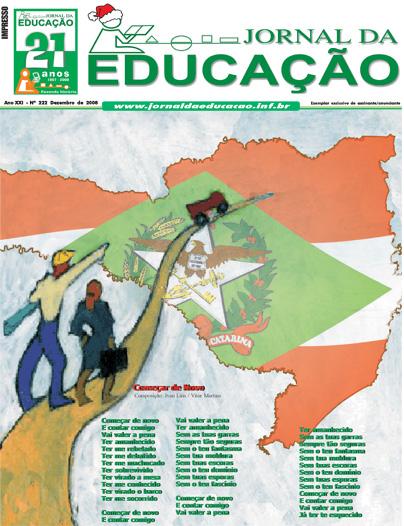 Edição Dezembro/2008