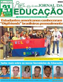 Edição Abril/2009