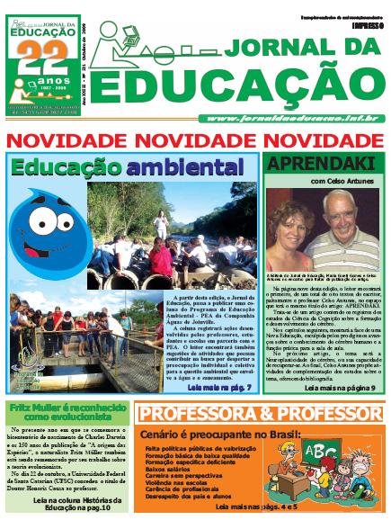 Edição Outubro/2009