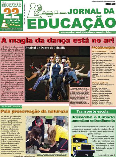 Edição Junho/2010