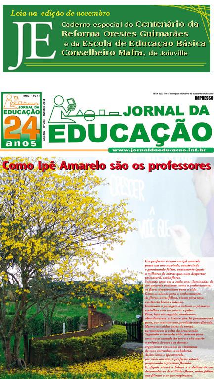 Edição Outubro/2011