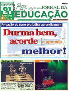 Edição Junho/2009