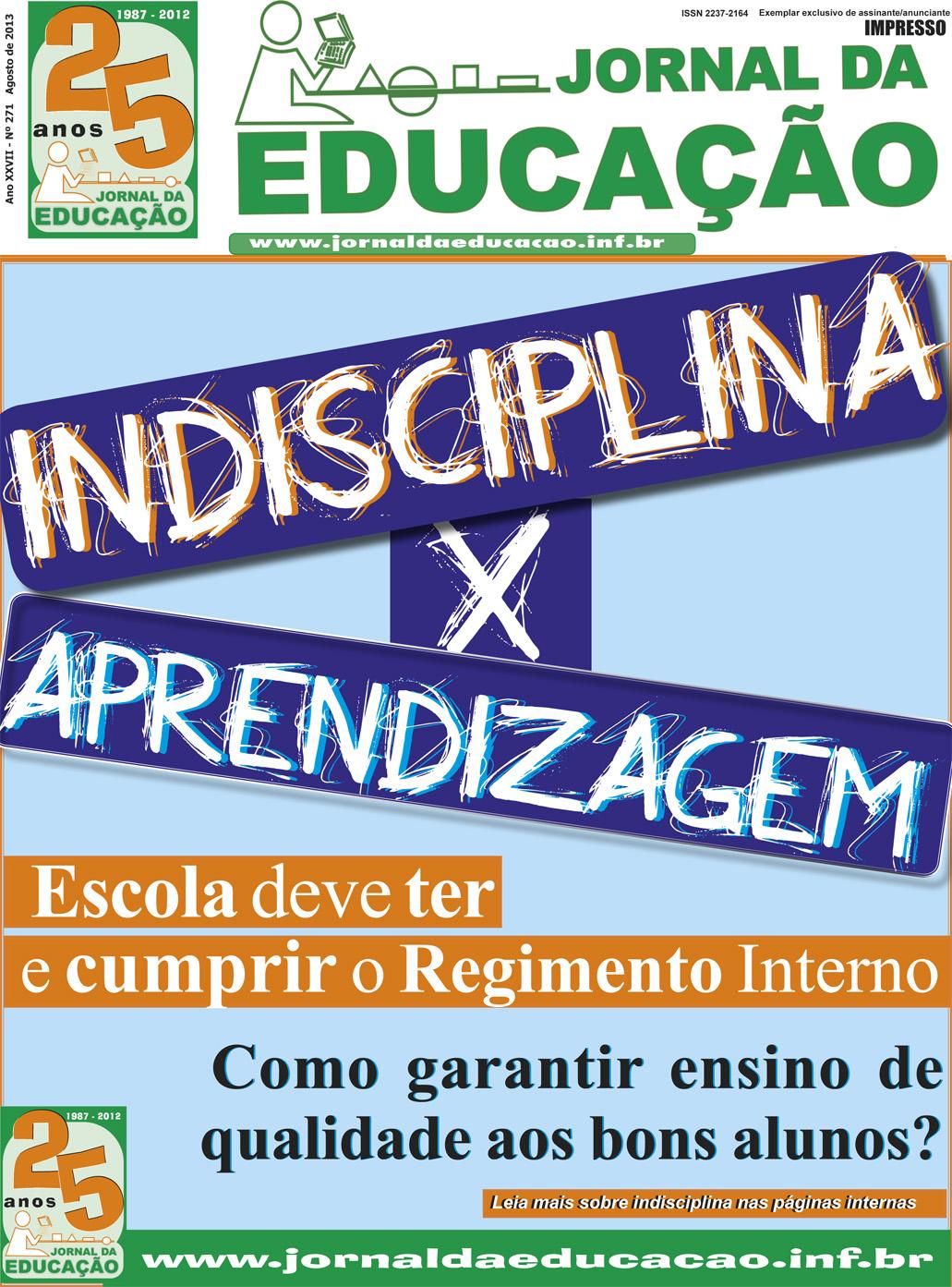 História do Jornal